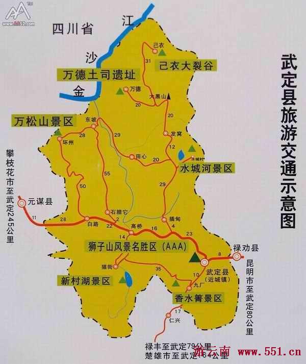 地图 600_713